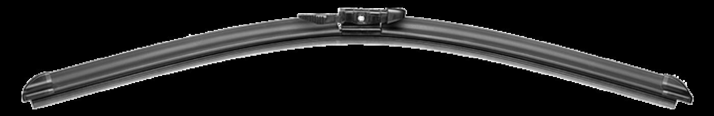 Aero Beam Blade Wiper Blade